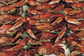 Eat All You Can Buffet by River Rock Kitchen U2013 Wilmington De Restaurant And Bar Patio Crab