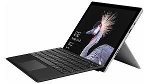 feature the best black friday laptop and desktop pc deals