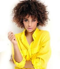 remy virgin hair bundles brazilian malaysian bohemian curly