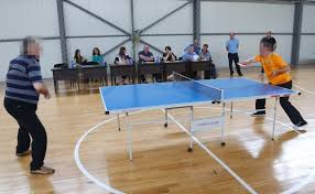 table tennis games tournament table tennis tournament was held at n16 penitentiary facility of the
