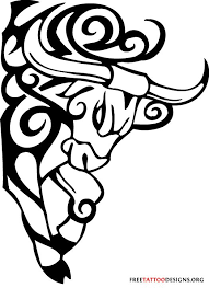 39 best bull tattoo drawings images on pinterest tattoo drawings