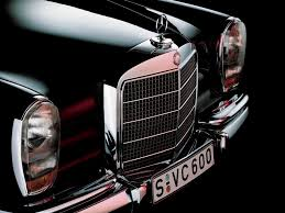 car mercedes logo why the mercedes benz 600 is the ultimate luxury car