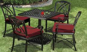 Palm Casual Patio Furniture Patio Furniture Jacksonville Beach Fl Home Design Ideas