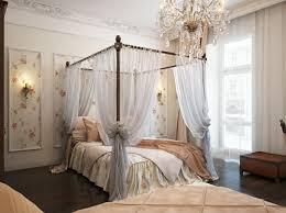 d馗oration chambre femme 1001 règles d or et photos utiles pour une chambre boudoir