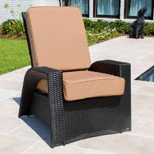 Lakeview Patio Furniture by White Wicker Patio Chair Ideas U2014 Outdoor Chair Furniture The