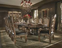 michael amini dining table cool michael amini dining table formal room furniture shop factory