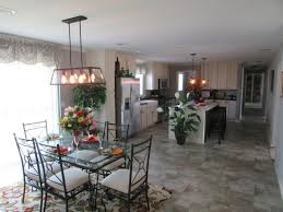 Paradise Home Design Inc by U S Mobile Homes Quality Manufactured Homes In Dothan Al Home
