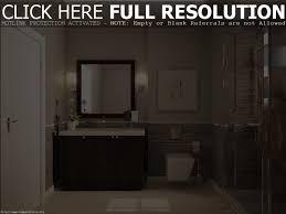bathroom color design ideas