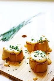 mosa ue cuisine barb gump rockcitybarb on