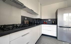 cuisine am ag sur mesure cuisine sur mesure cuisine haut de gamme meuble de