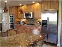 kitchen pre fab cabinets costco area rugs foremost cabinets