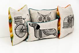 Pier One Pillows And Cushions Decor Home Goods Throw Pillows Throw Pillows Target Throw