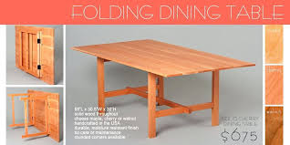 dining table butterfly folding dining table wooden wood ikea and