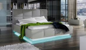 platform beds miami modern california king size bed contemporary