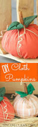 halloween fabric crafts 43712 best best crafts on pinterest images on pinterest free