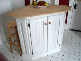 Make A Kitchen Island How To Build A Kitchen Island Turn An Old Dresser Into Useful