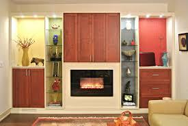 custom entertainment center phoenix az media centers wall units