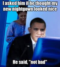 Internet Husband Meme - image 133414 internet husband know your meme