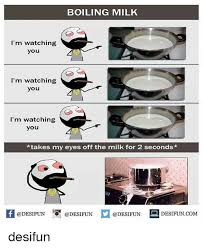 I M Watching You Meme - 25 best memes about im watching you im watching you memes