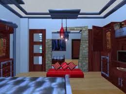 Home interior design in bangladesh House design plans