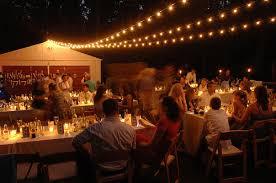 simple backyard wedding ideas amazing simple backyard wedding ideas our 4000 backyard wedding