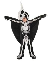 Scary Halloween Costumes Kids Boys Scary Costumes Scary Halloween Costume