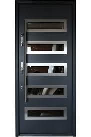 Steel Vs Fiberglass Exterior Door Interior Beautiful Furniture For Home Interior Decoration With