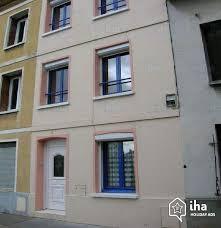 location chambre rouen location gîte à sotteville lès rouen iha 29243