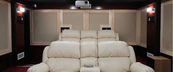 home theater design u0026 installation u2013 audio video associates