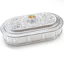 order return gifts from india and have them shipped to your home