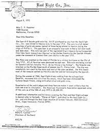 how to sign a casual letter in spanish cover letter templates