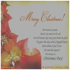 greeting cards beautiful christmas card greetings for family