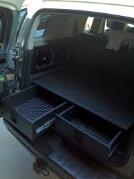 jeep liberty interior accessories best 25 jeep accessories ideas on jeep wrangler