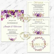 designs electronic wedding invitation templates also email
