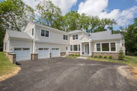 new home construction steps commercial contractors near me general house construction videos