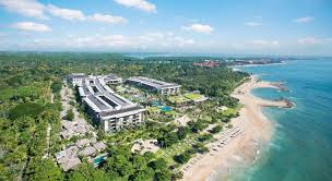 Buffet Star 402 Photos U0026 by 11 Best Sofitel Bali Nusa Dua Images On Pinterest Architects