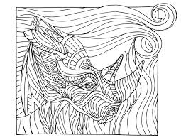 grown coloring pages u2013 coloring pages
