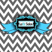 hair salons lubbock texas beauty supply lubbock texas