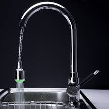 kitchen unusual kitchen sink taps kitchen sink faucets