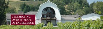 Taconic State Parkway Wikipedia Millbrook Vineyards U0026 Winery Celebrating 32 Years Of Excellence