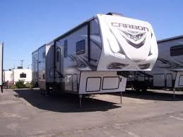 super light 5th wheel cers keystone carbon 417 for sale keystone rvs rvtrader com