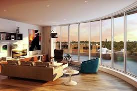 Bedroom Apartments London Ontario Contemporary Within Bedroom - Two bedroom apartments in london