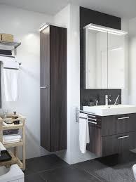 badezimmer klein haus renovierung mit modernem innenarchitektur tolles kleine und