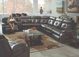 Sectional Reclining Sofas Reclining Sofas And Sectionals