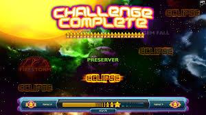 Challenge Complete Image Challenge Mode Challenge Complete Png Bejeweled Wiki