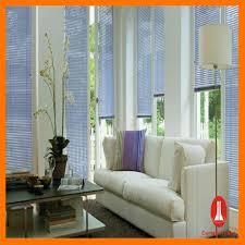 aluminium slats for venetian blinds aluminium slats for venetian