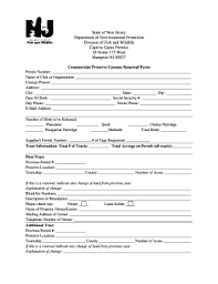 editable free commercial lease agreement template fill out