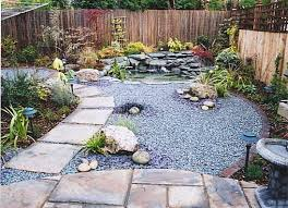 Low Maintenance Garden Ideas Low Maintenance Backyard Landscaping Ideas Designs For An