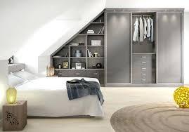 deco chambre sous comble deco chambre sous pente top excellent deco chambre sous pente