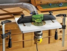 Bench Dog Router Table Review Reviews Archives The Best Router Tables Reviews U0026 Ratings